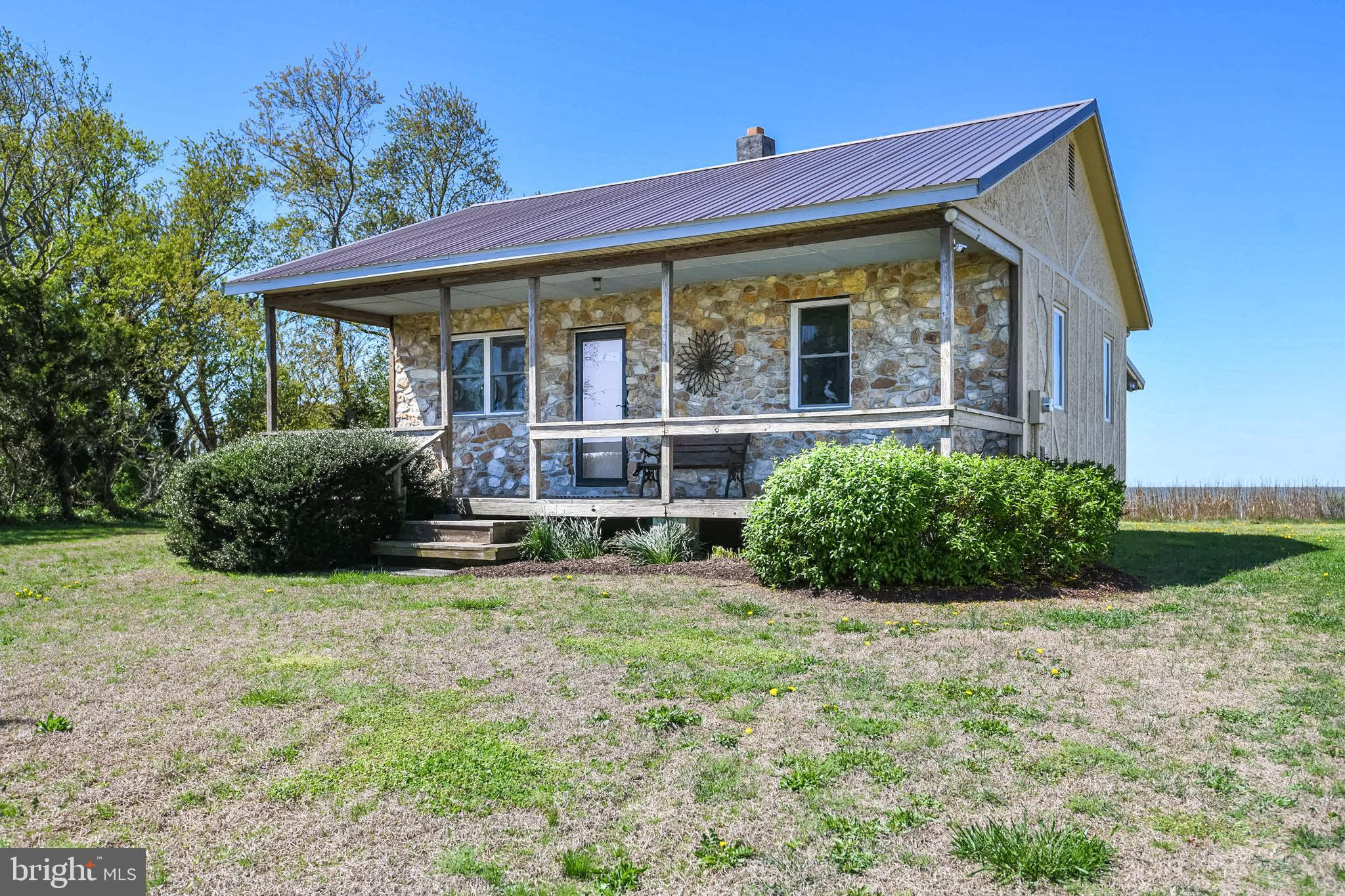 7966 RIVERVIEW ROAD, WESTOVER, MD 21871