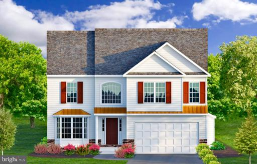 403h Burford Ct Linthicum MD 21090