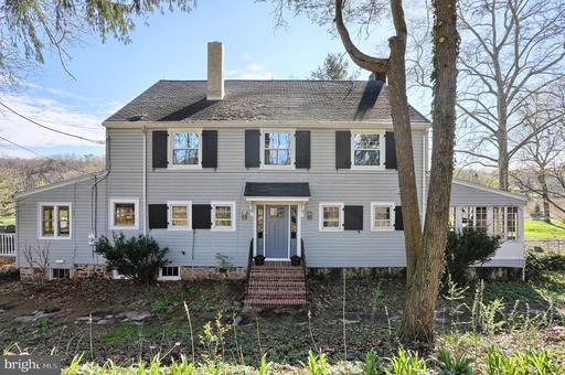 Property for sale at 80 Towpath Rd, Duncannon,  Pennsylvania 17020