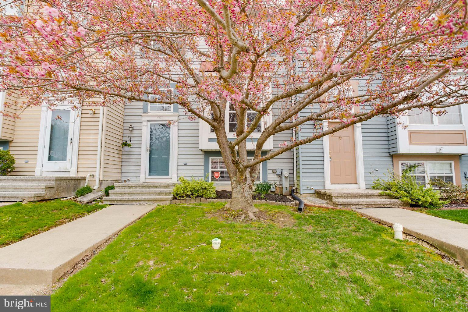 461 Silver Ct, Westminster, MD, 21158