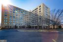 6621 Wakefield Dr #215