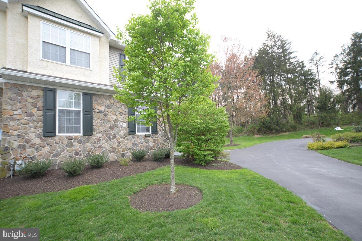3305 Maplevale Circle Newtown Square, PA 19073
