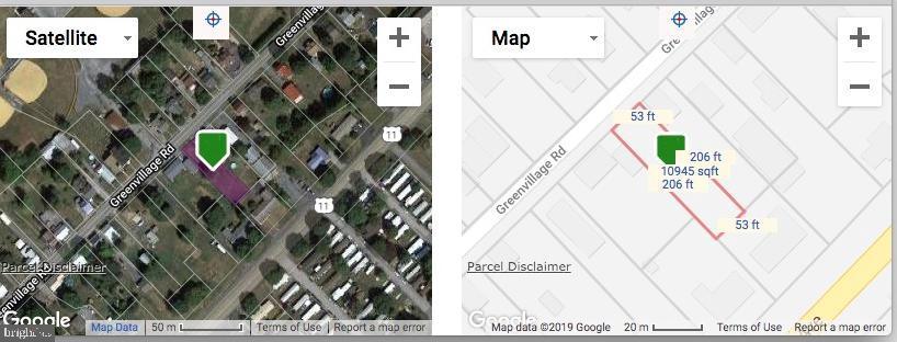 5510 Greenvillage Rd Chambersburg PA 17202