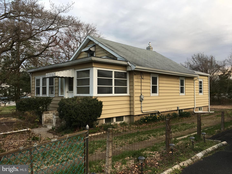 146 Clearview Hamilton Township NJ 08619