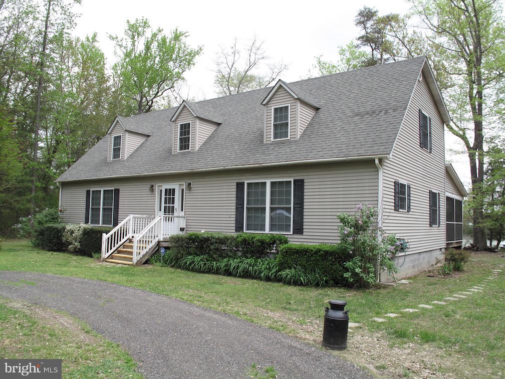 Residential for sale in MONTROSS, Virginia, VAWE114350