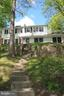 3025 Military Rd