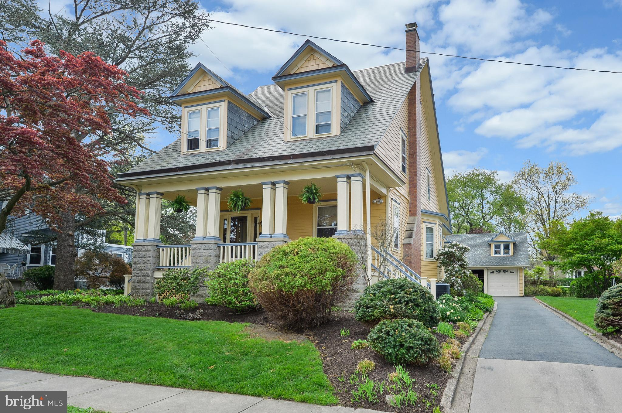 814 STOKES, COLLINGSWOOD, NJ 08108