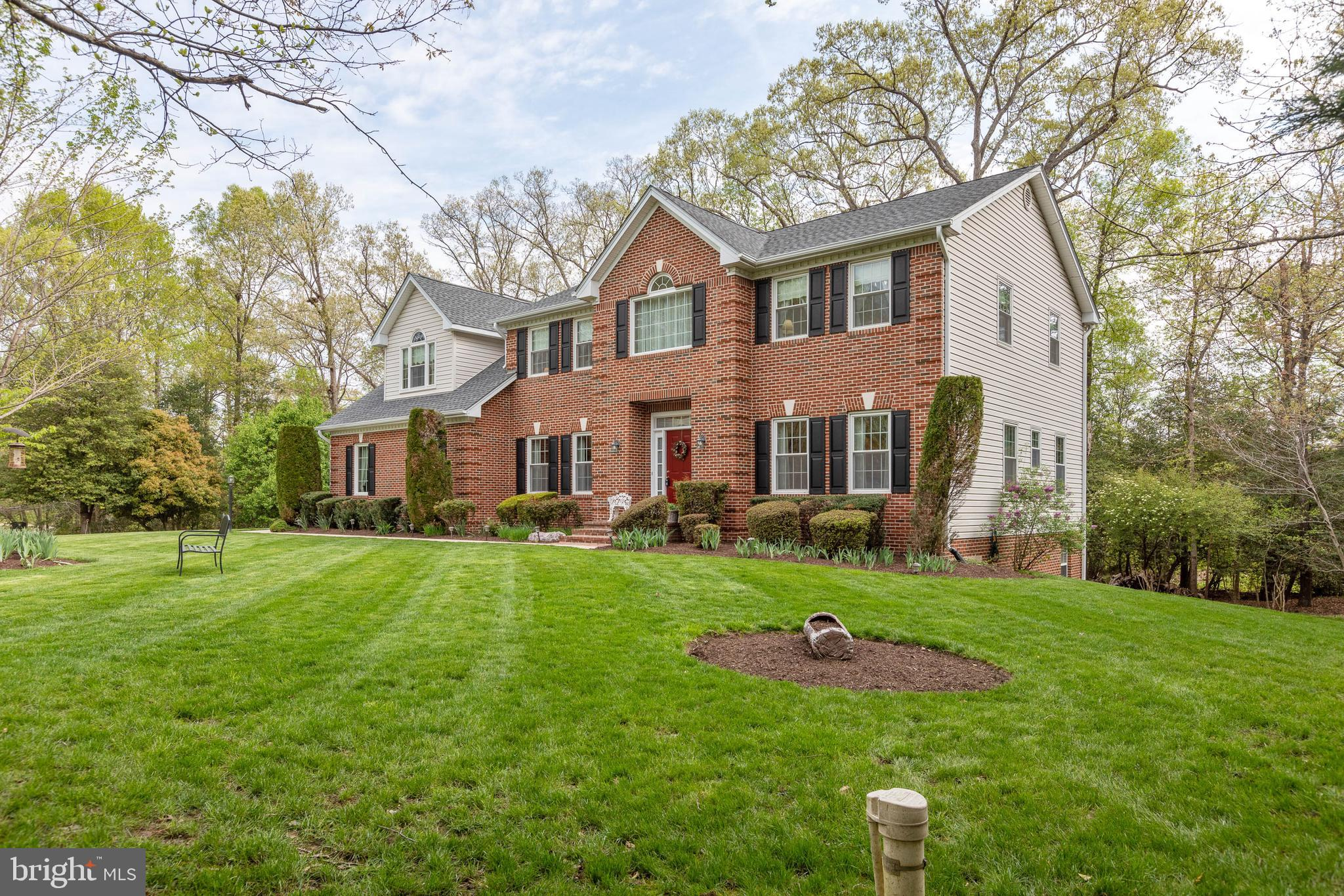 3700 FOXHALL PLACE, WHITE PLAINS, MD 20695