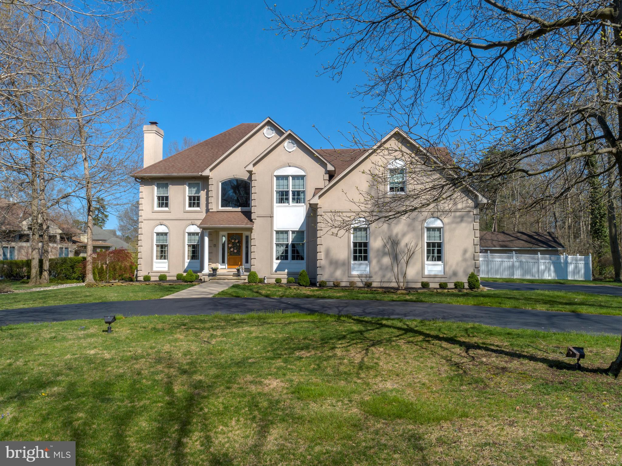 1709 BROOKFIELD, VINELAND, NJ 08360