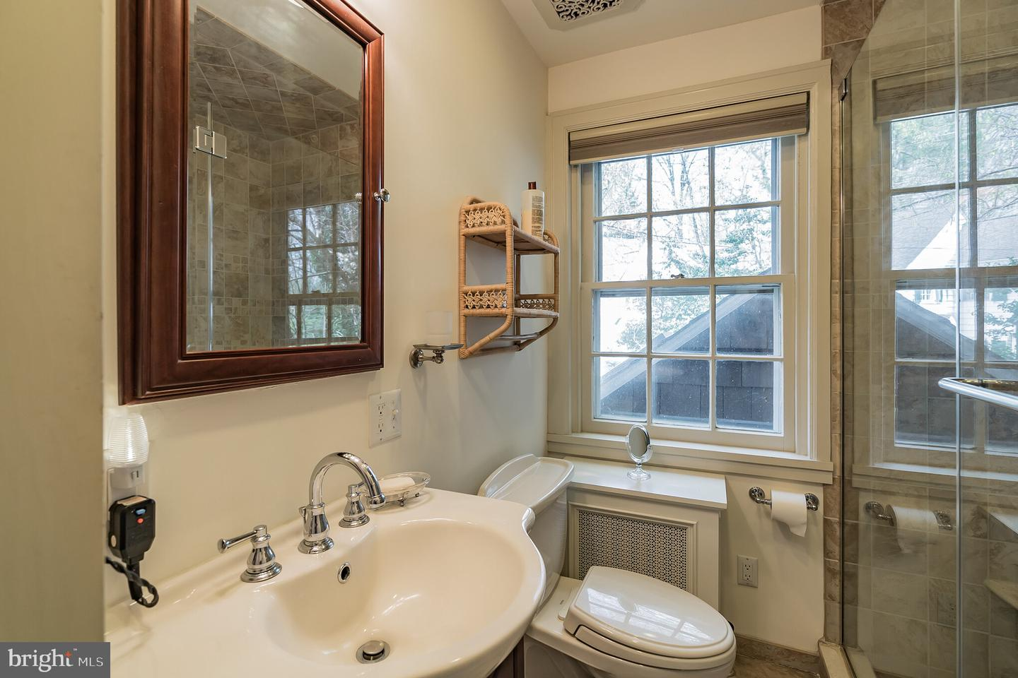 9 Forest Road Wayne , PA 19087