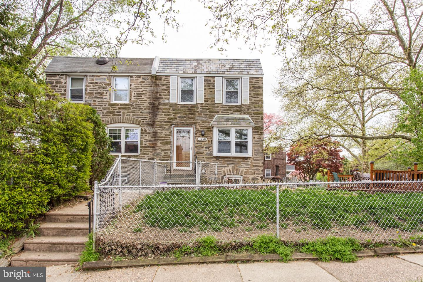 3998 Marshall Road Drexel Hill, PA 19026