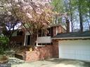 5311 Weymouth Dr