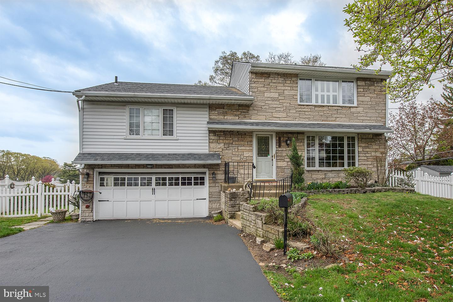 1323 Northrup Road Drexel Hill, PA 19026