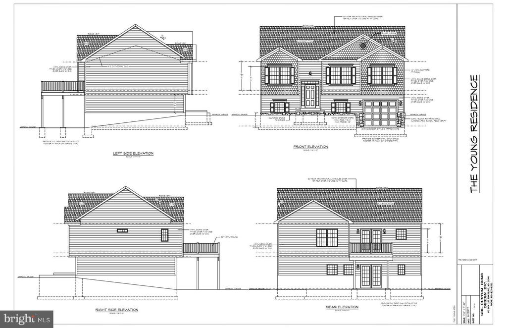 New Single Family Home to be built at $289,900! 3 Bedrooms, 2 Full Baths, Kitchen with Granite Tops & Island,Stainless Steel appliances. Hardwood Floors in Kitchen, Dining Area & Living Area. Buyer pays all doc/transfers, commission paid on base