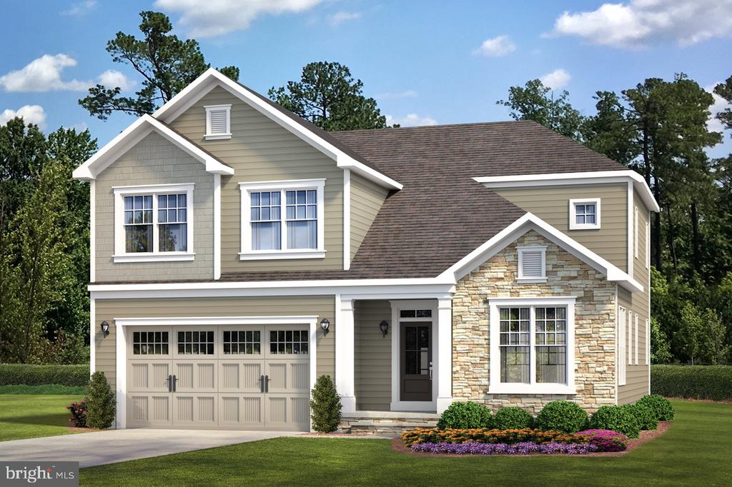 NOW SELLING !!! TOLLGATE OVERLOOK            MASTER LISTING    (   Somerset model)                       for brand   new community                                                           23 single family homesites w/ all public utilities  on 2 cul-de-sacs.     4 different floor plans ranging in size from  2400 sq. ft. to 3200 sq. ft. 4-5 BRs    and up to 4 1/2 baths  available.                                                                          Some floor plans with 2nd floor loft/teen space.                   Special pre-construction incentives  offered.        Standard features include hardwood in kitchen,  breakfast area and foyer, Upgrade ceramic tile     baths, 9' ceilings on main floor and basement       granite kitchen tops, basement exit INCLUDED.  All GARAGES fully drywalled and painted.             Customize your new home w/ basement rec room, wet bar, billiard room, media room and more.                               Temporary  model home now complete around      the corner at 71 Ritters Lane. L/A happy to meet you by appointment.  Call for plat and floor plans.                                         L/A also happy to meet you to walk homesites.              THE BEST HOMESITES ALWAYS GO FIRST.           RESERVE YOURS NOW !
