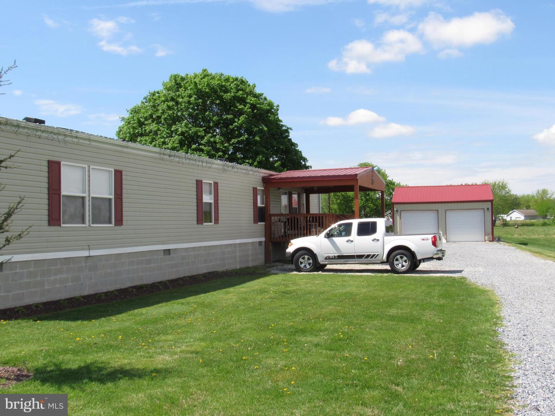 Photo of 2331 Sudlersville Road, Clayton DE