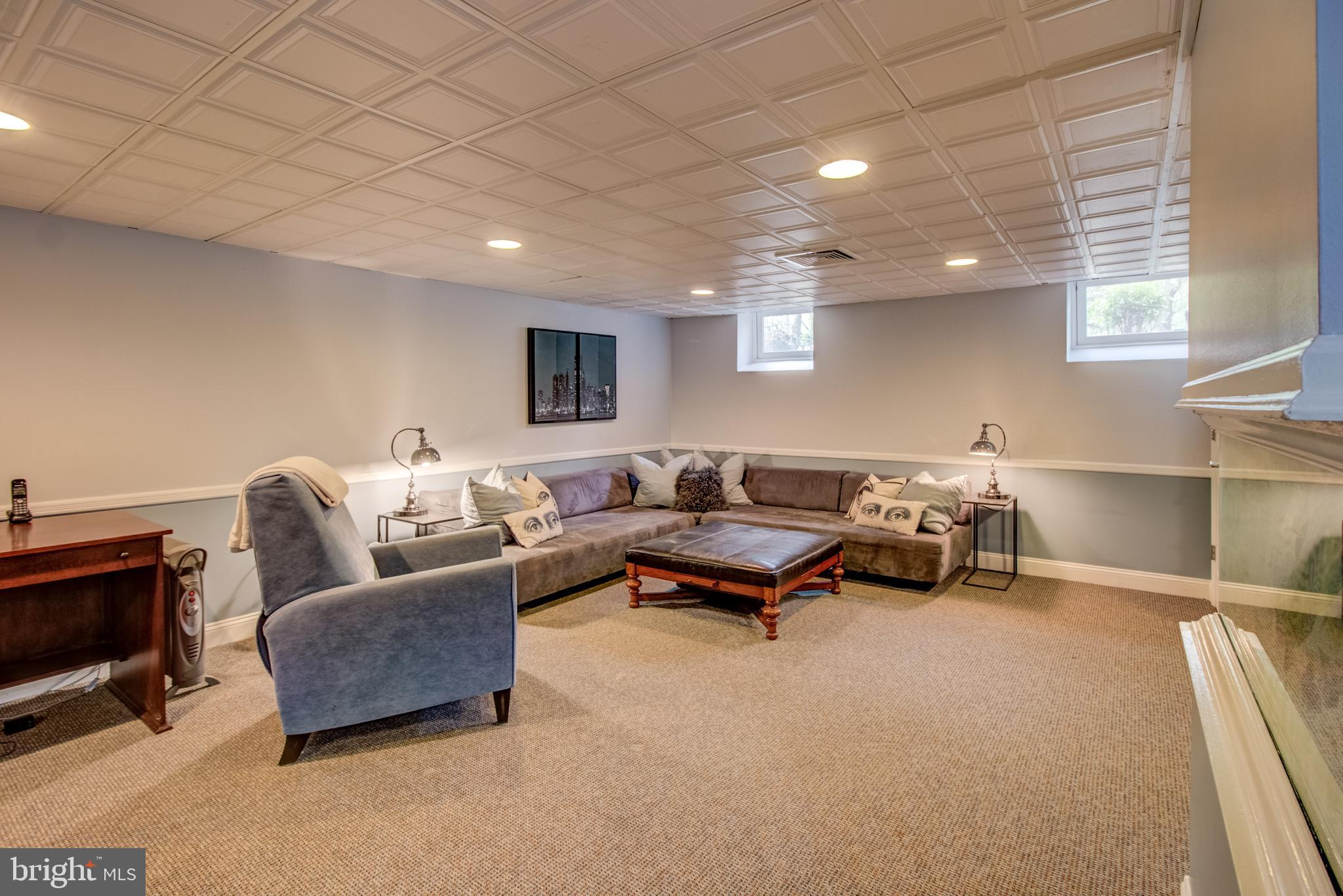 5 Aqua Terrace, Pennington, NJ 08534, MLS # NJME276880 | Crossroads Realty