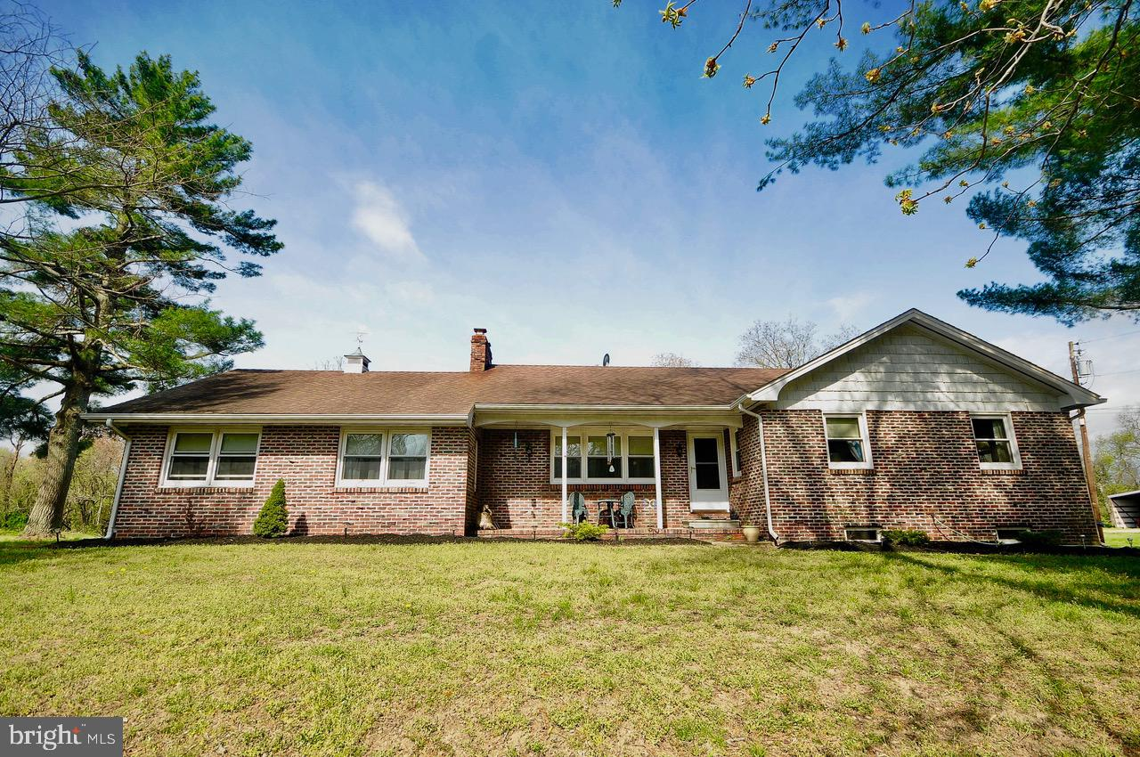270 HUSTED STATION, PITTSGROVE, NJ 08318
