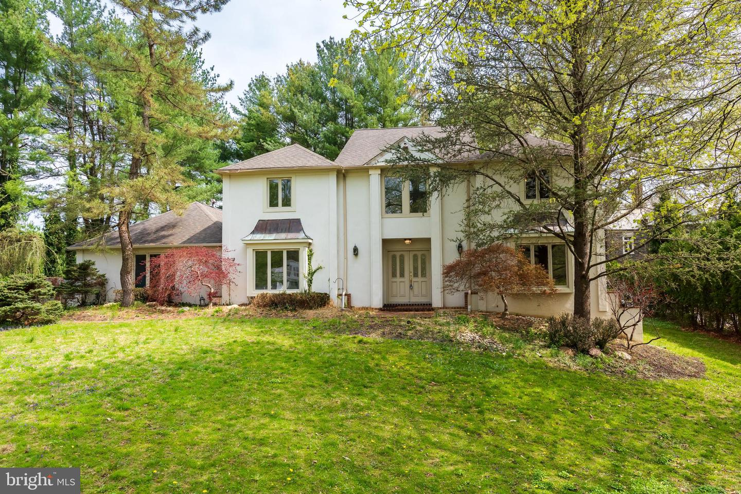 509 Waldron Park Drive Haverford, PA 19041