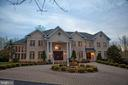 8701 Old Dominion Dr