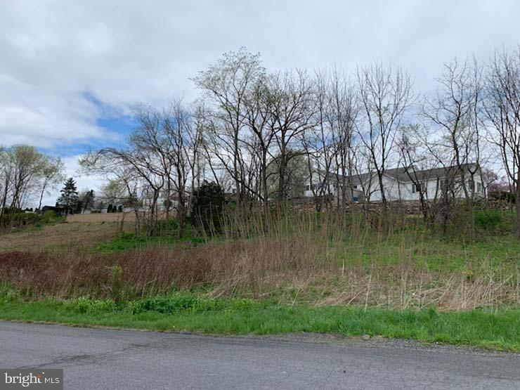 0 Weatherby Way, Mifflintown, PA 17059