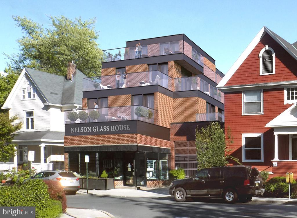 Marvelous Princeton Rental Homes 3 000 4 000 Month Listing Report Download Free Architecture Designs Grimeyleaguecom