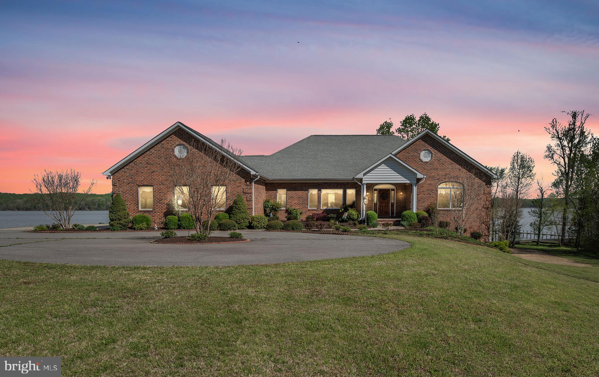 5718 COVE HARBOUR DRIVE, KING GEORGE, VA 22485