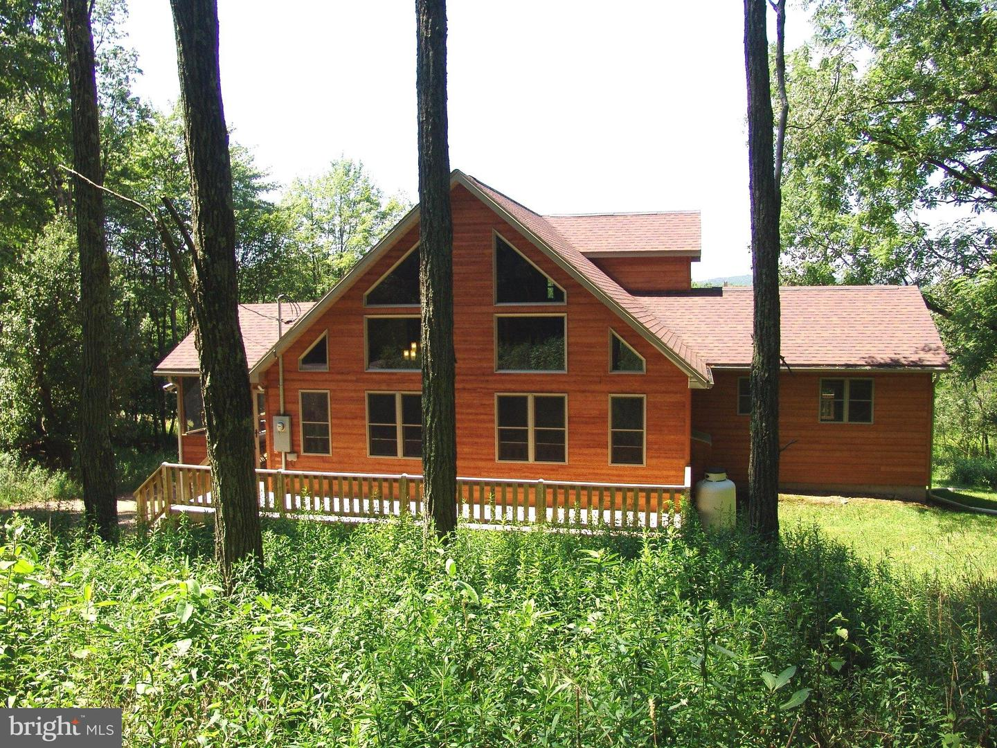 Inlaw Suites for Sale - Great Bucks County Homes