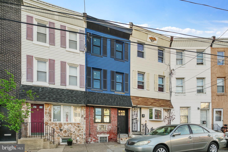 2574 Collins Street Philadelphia, PA 19125