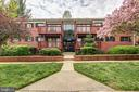 2700 Dartmouth Rd #6