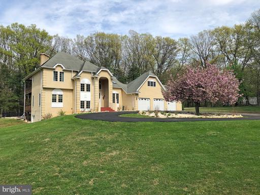 Property for sale at 155 Crawford Rd, Downingtown,  Pennsylvania 19335