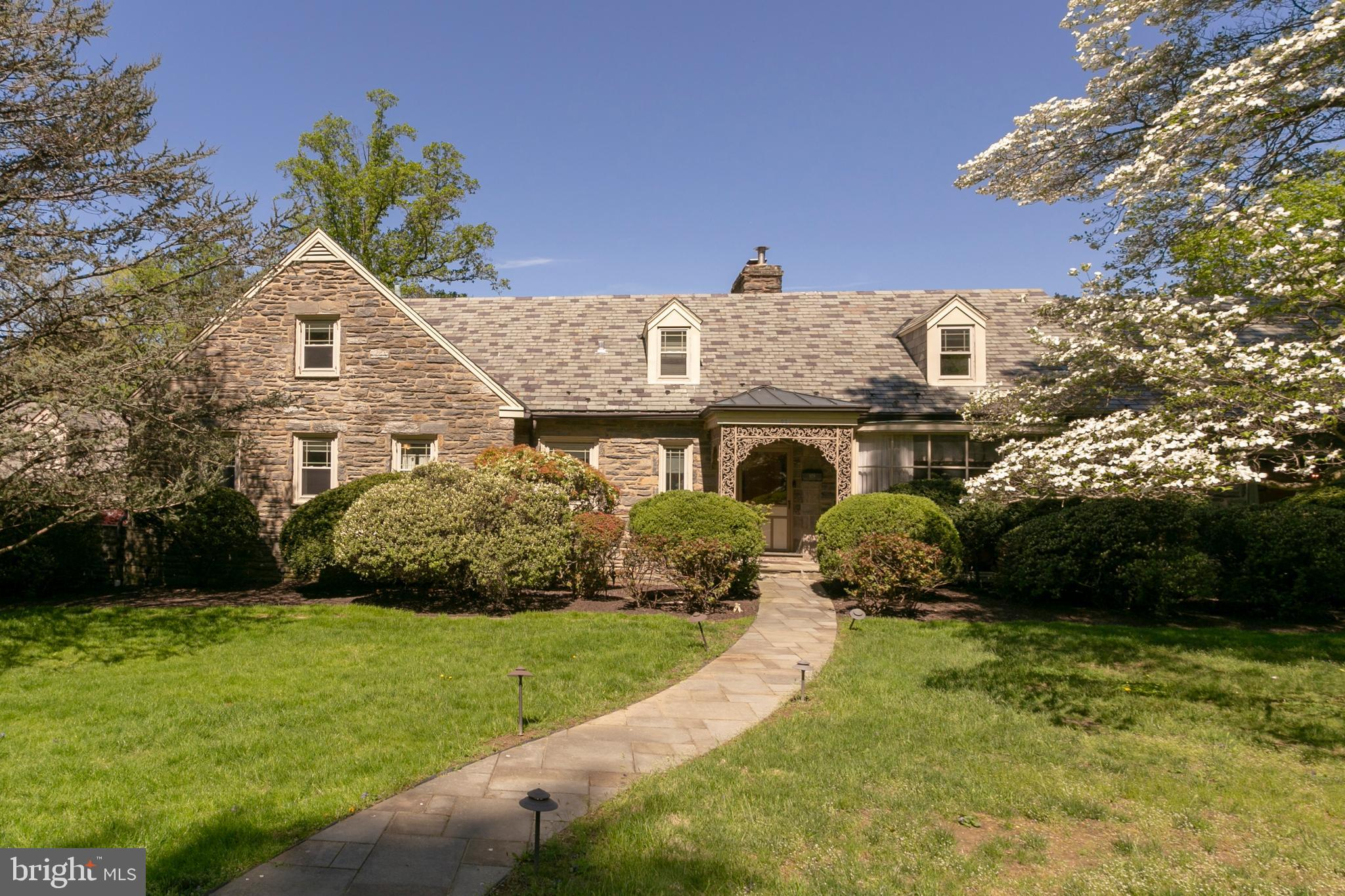 928 FROG HOLLOW TERRACE, RYDAL, PA 19046