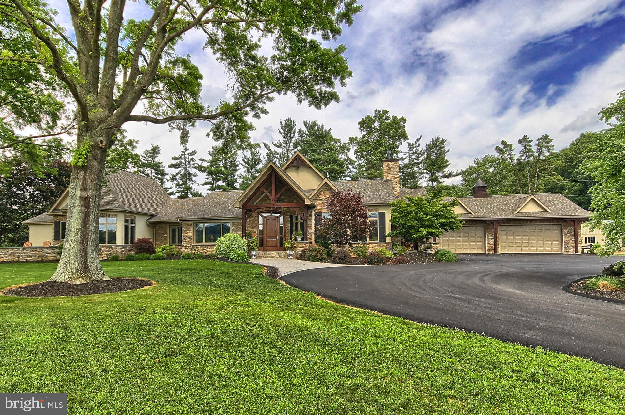 6869 RIVER ROAD, CONESTOGA, PA 17516