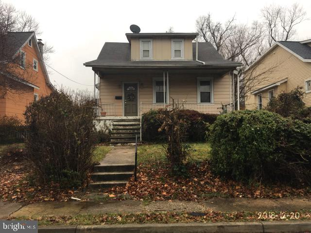3211 Westfield Ave, Baltimore, MD, 21214