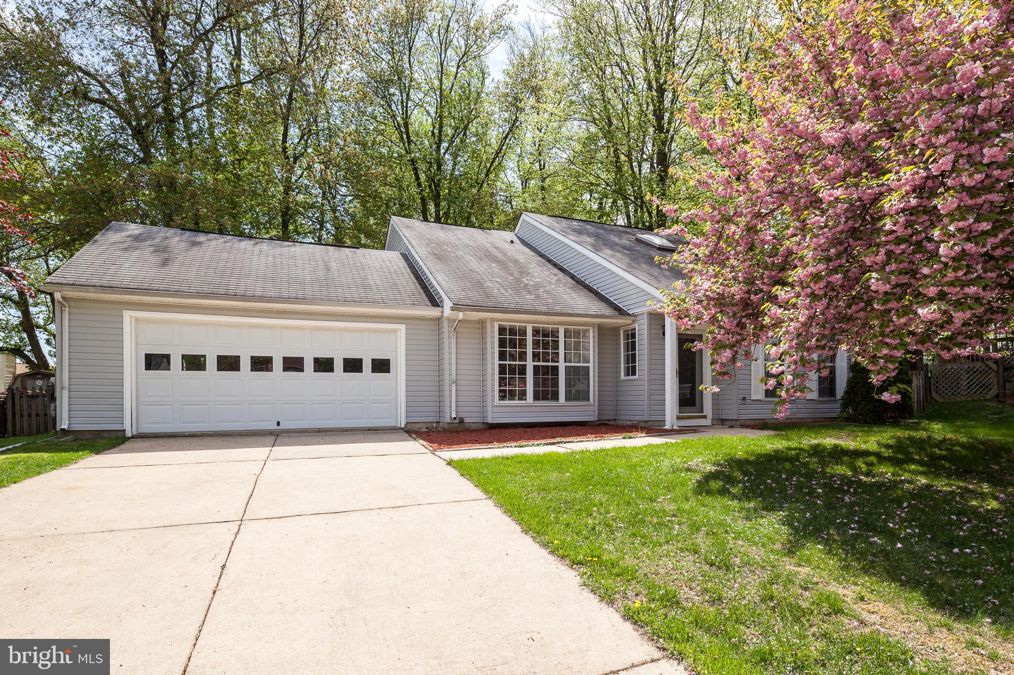 1270 COURTNEY LANE, BELCAMP, MD 21017