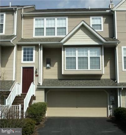 467 Lake George Circle West Chester, PA 19382