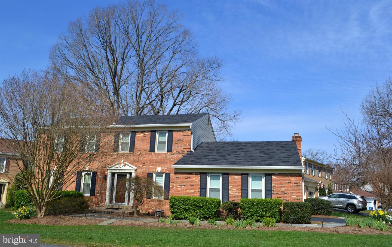 Springfield                                                                      , VA - $735,000