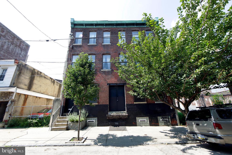 2218 Emerald Street Philadelphia, PA 19125