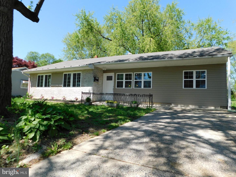 4397 Buckfield Terrace,Feasterville Trevose,PA