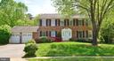 7313 Sterling Grove Dr