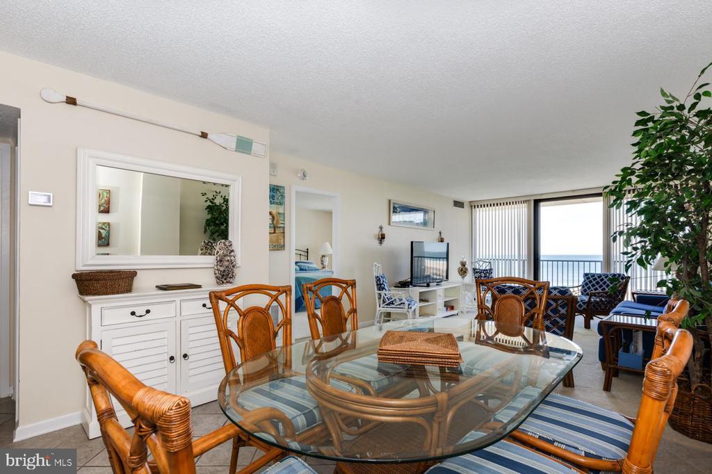 607  DOVER HOUSE ROAD  607S, Bethany Beach, Delaware