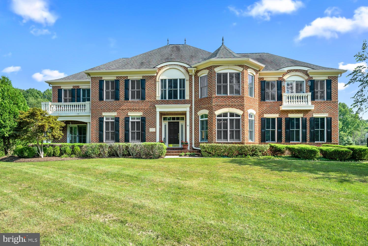 2404 NORBECK FARM PLACE, OLNEY, MD 20832