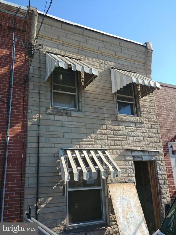 3605 Helen Street Philadelphia, PA 19134