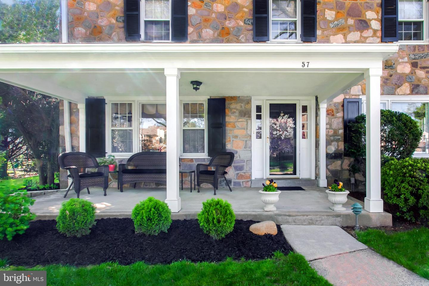 57 Golfview Road Ardmore, PA 19003