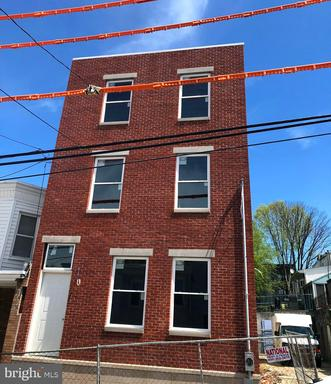Property for sale at 4089 Pechin St, Philadelphia,  Pennsylvania 19128