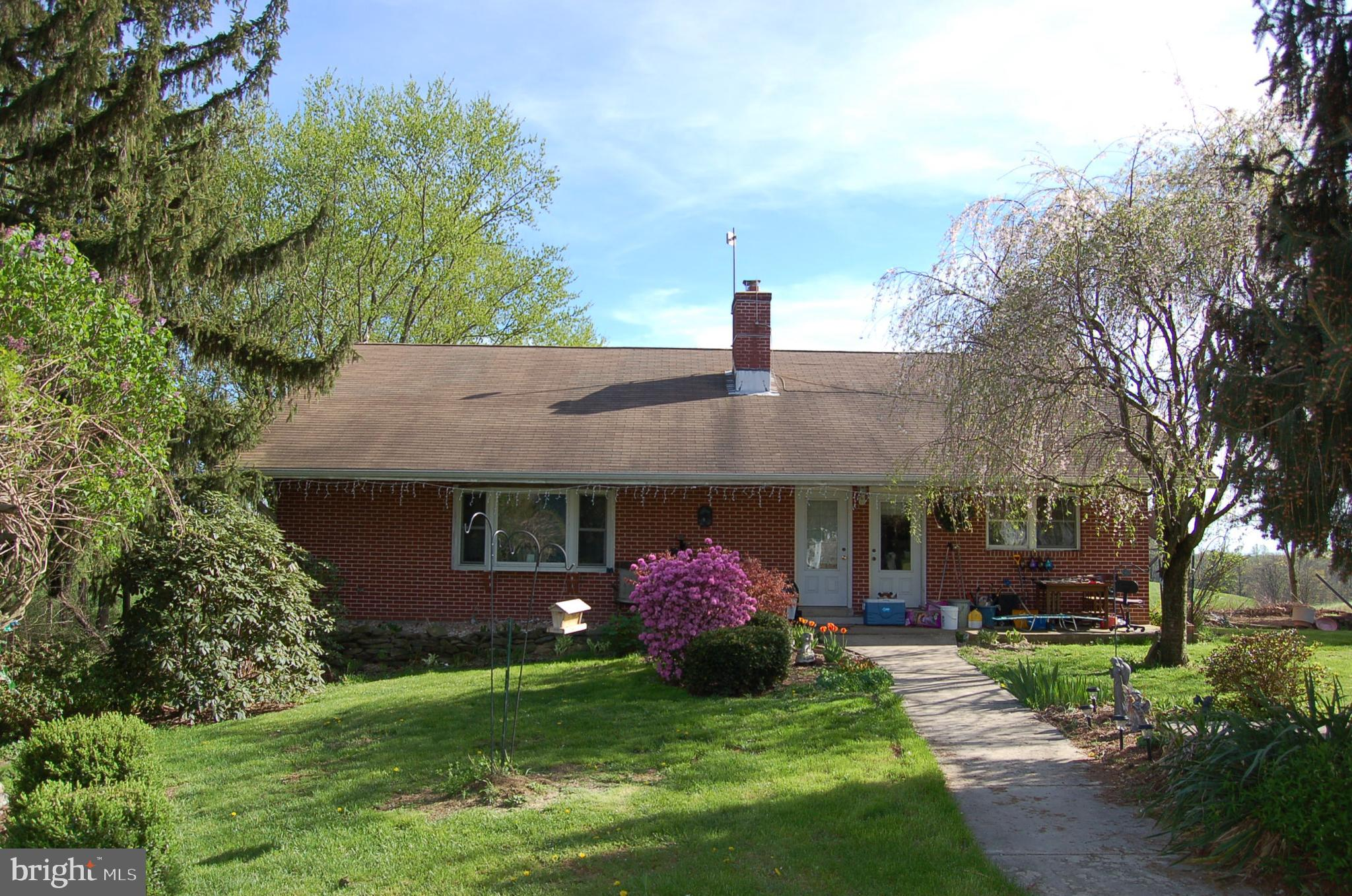 67 LINDLEY MURRAY ROAD, PALMYRA, PA 17078