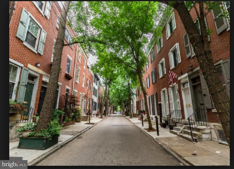 1703 Addison Street Philadelphia, PA 19146