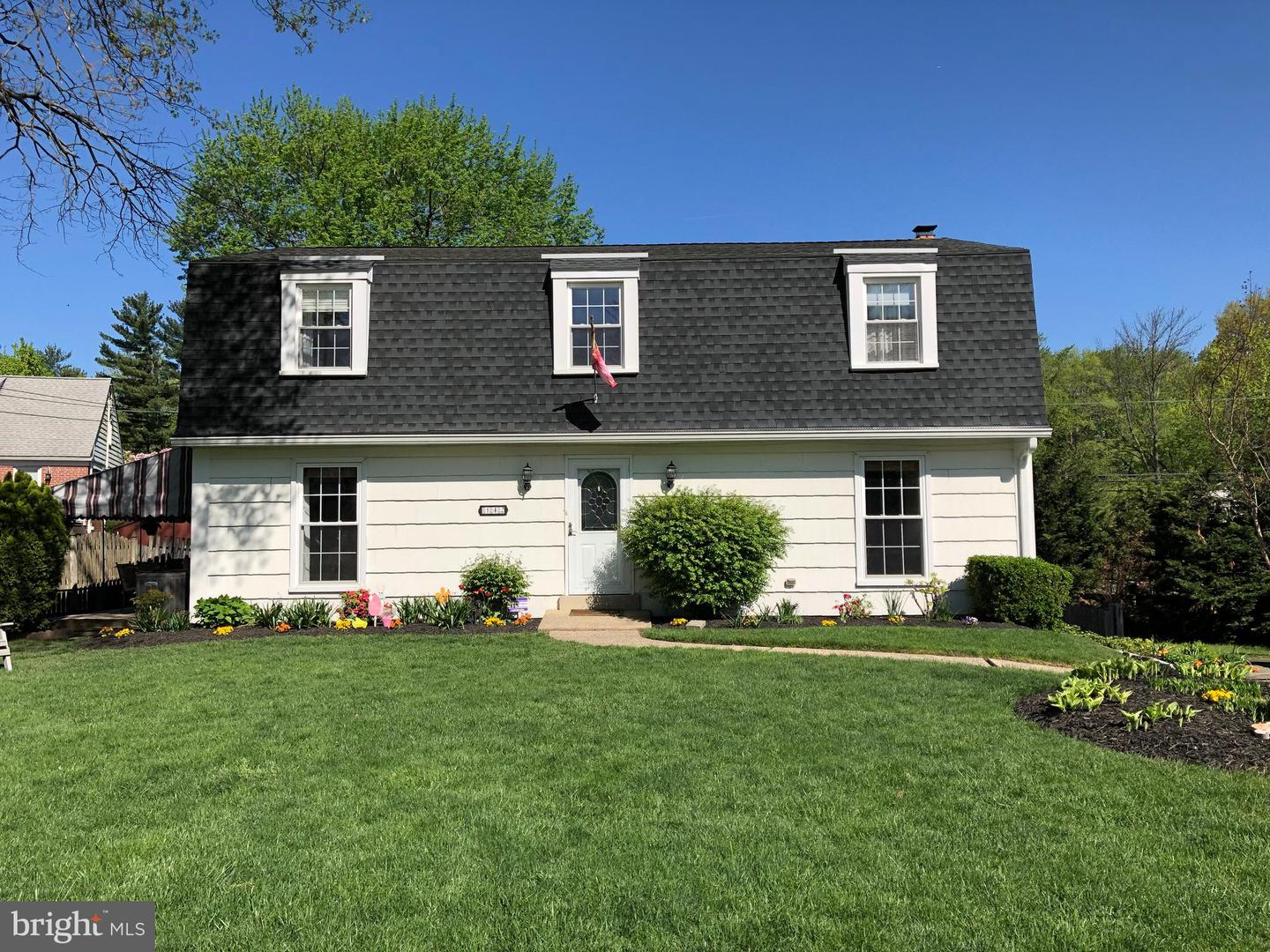 142 Old State Road Springfield, PA 19064