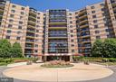 8380 Greensboro Dr #126
