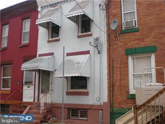 2507 W Silver Street Philadelphia, PA 19132